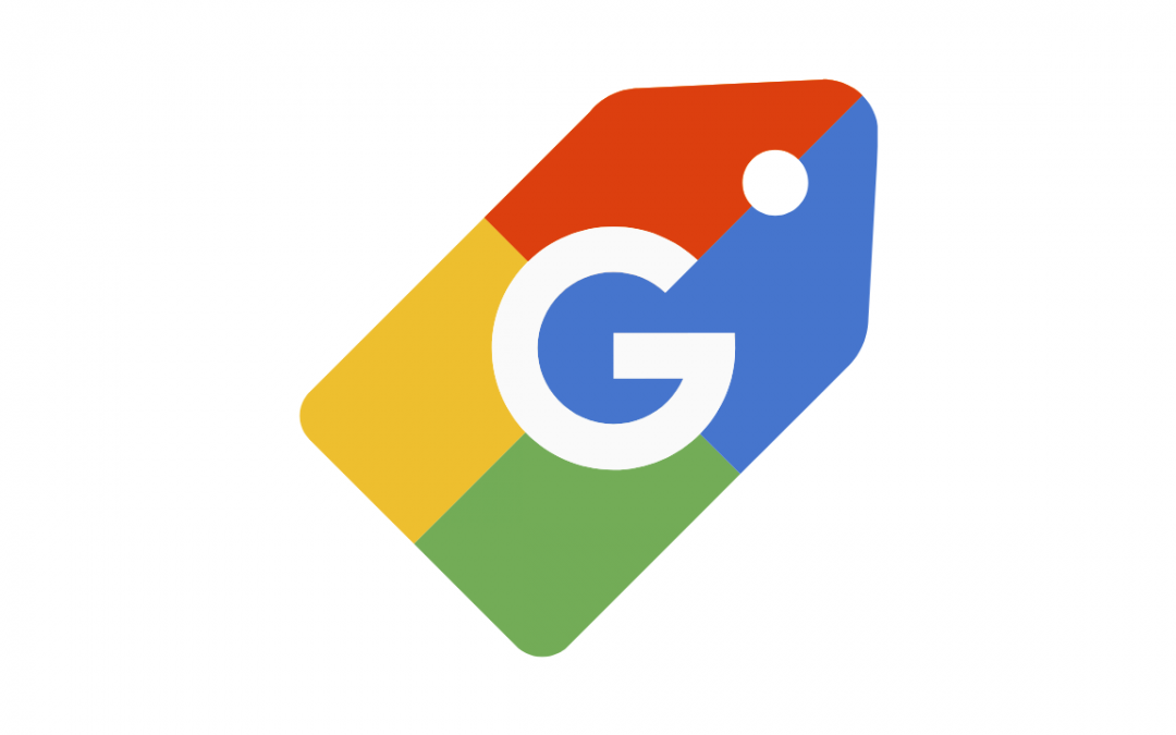 Google Shopping Is Now Free!
