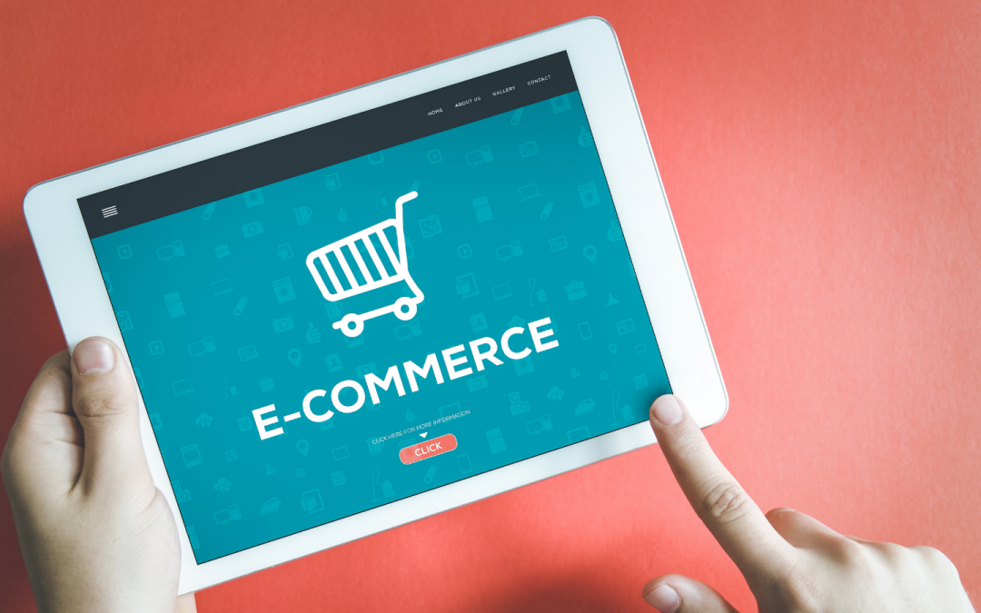 The E-Commerce Gold Rush: Is Your Business Ready?