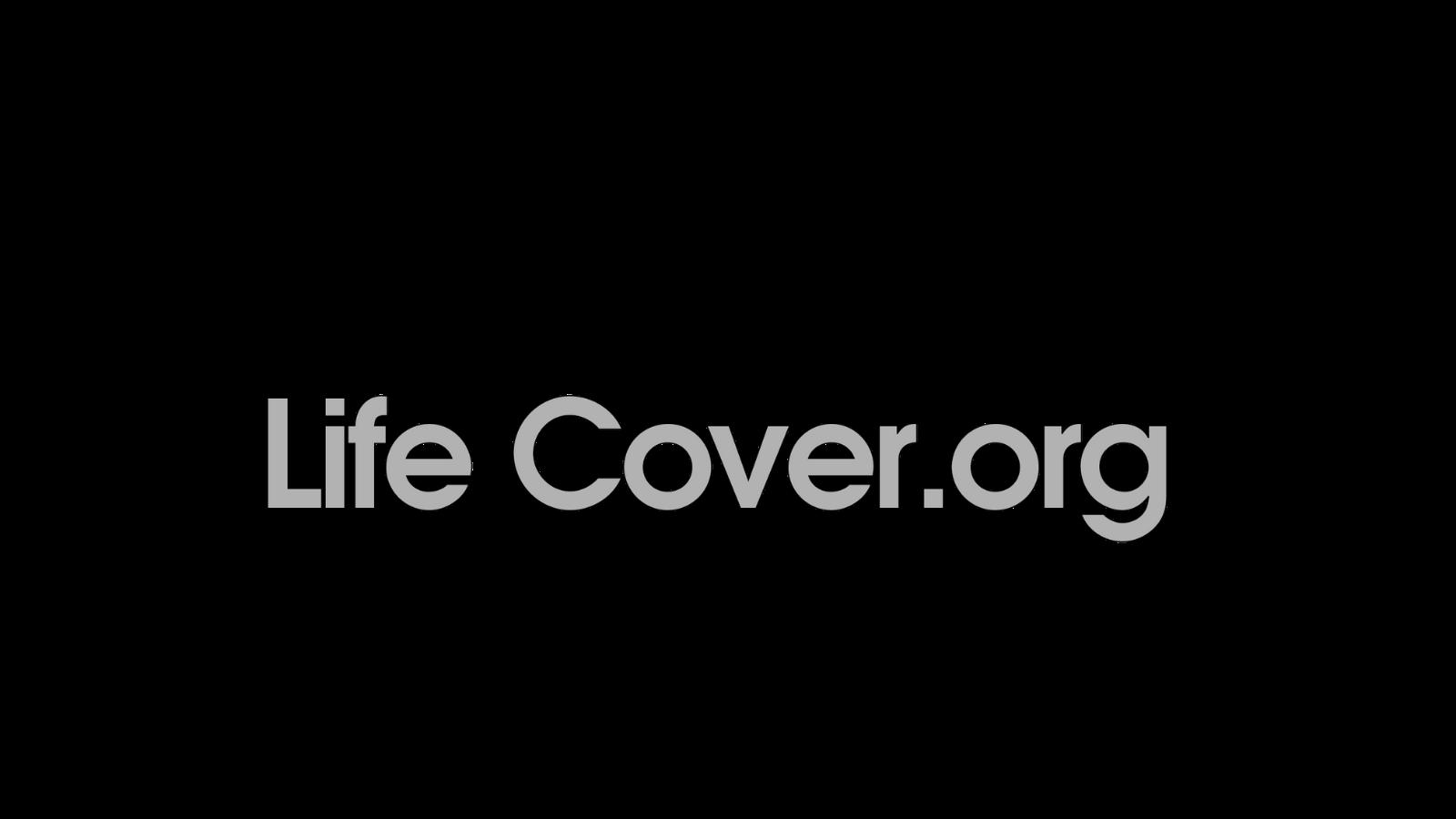 Legacy Life Cover Logo