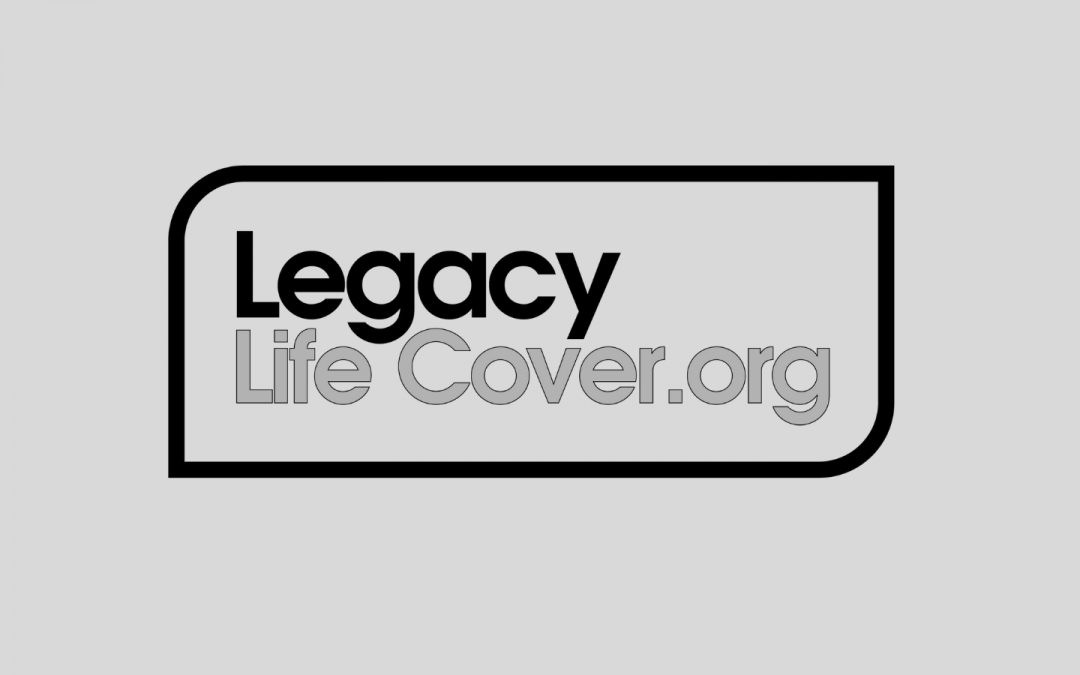 Case Study – Legacy Life Cover